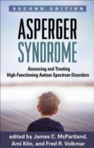 Asperger Syndrome, Second Edition