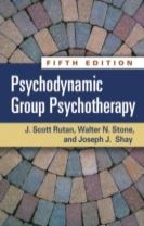 Psychodynamic Group Psychotherapy, Fifth Edition