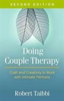 Doing Couple Therapy, Second Edition