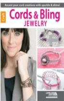 Cords & Bling Jewelry