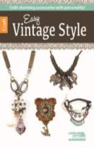 Easy Vintage Style