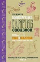 The Essential Camping Cookbook