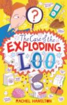 The Case of the Exploding Loo