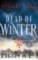 Dead of Winter