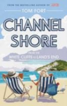 Channel Shore