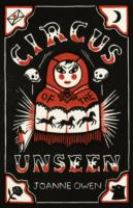 Circus of the Unseen