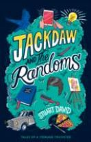 Jackdaw and the Randoms