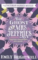 The Ghost and Mrs Jeffries