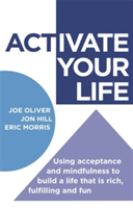 ACTivate Your Life