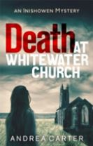 Death at Whitewater Church