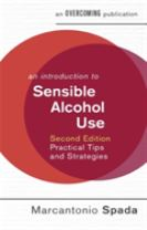 An Introduction to Sensible Alcohol Use, 2nd Edition