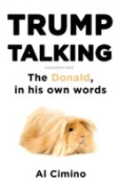 Trump Talking