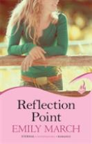 Reflection Point: Eternity Springs Book 6
