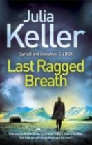 Last Ragged Breath (Bell Elkins, Book 4)