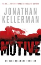 Motive (Alex Delaware Series, Book 30)