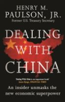 Dealing with China