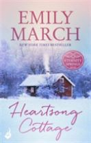Heartsong Cottage: Eternity Springs 10
