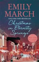 Christmas in Eternity Springs: Eternity Springs 12