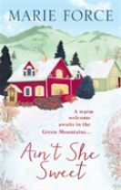 Ain't She Sweet: Green Mountain Book 6