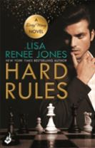 Hard Rules: Dirty Money 1