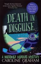 Death in Disguise