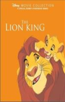 Disney Movie Collection: The Lion King