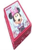 Disney Minnie Happy Tin