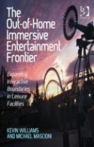 The Out-of-Home Immersive Entertainment Frontier