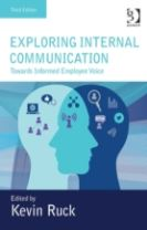 Exploring Internal Communication