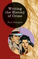 Writing the History of Crime