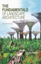 The Fundamentals of Landscape Architecture