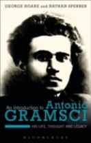 An Introduction to Antonio Gramsci