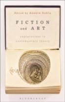 Fiction and Art