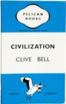 CIVILISATION NOTEBOOK