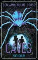 The Caves: Spider