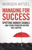 Managing for Success