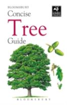 Concise Tree Guide
