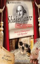The National Archives: Shakespeare Unclassified