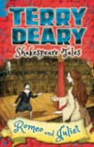 Shakespeare Tales: Romeo and Juliet