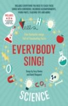 Everybody Sing! Science