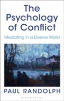 The Psychology of Conflict
