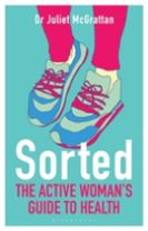 Sorted: The Active Woman's Guide to Health
