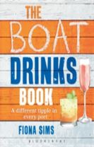 The Boat Drinks Book