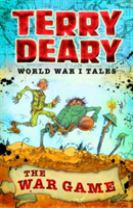 World War I Tales: The War Game