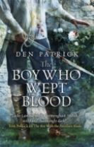 The Boy Who Wept Blood