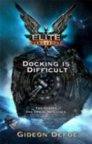 Docking is Difficult