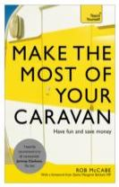 Make the Most of Your Caravan: Teach Yourself