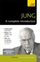 Jung: A Complete Introduction: Teach Yourself