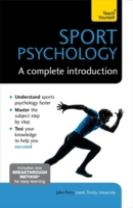 Sport Psychology: A Complete Introduction
