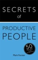 Secrets of Productive People